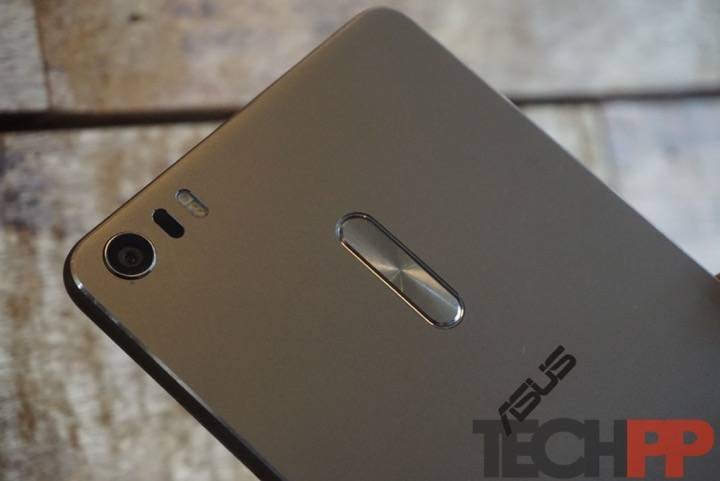 asus-zenfone-3-ultra-review-2