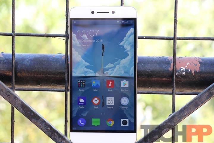 coolpad-cool1-review-9