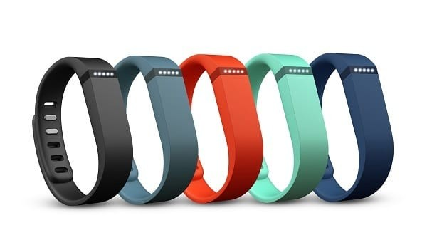 fitbit-trackers