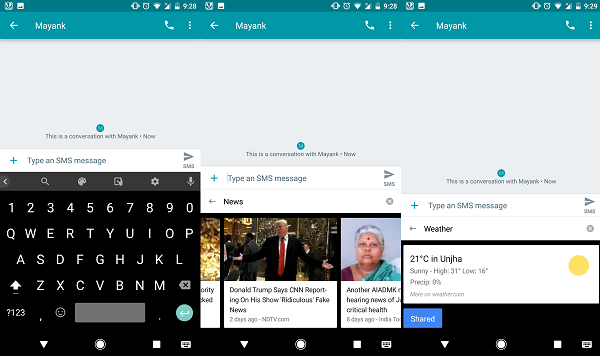 gboard-android-demo