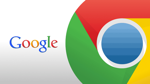 Google Chrome Users can Install New Extensions Only from the Chrome Web Store