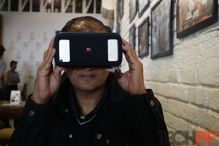 mi-vr-play-review-2