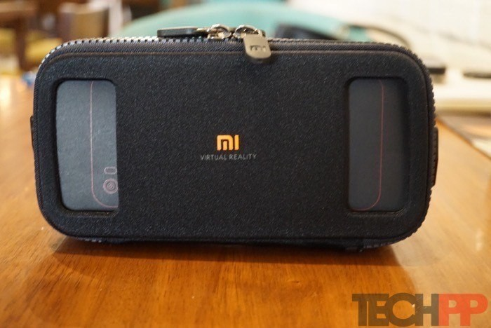 mi-vr-play-review-4