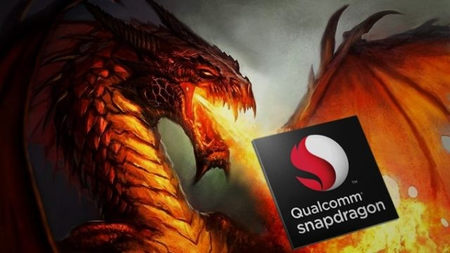 Qualcomm Snapdragon 835 Specifications