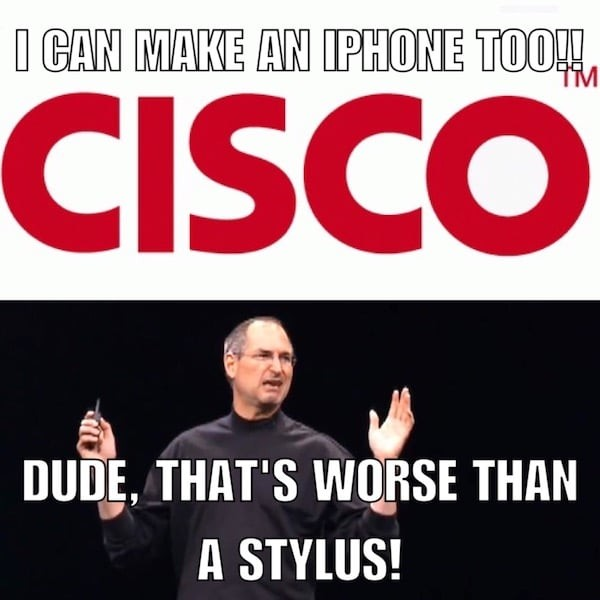 cisco-iphone
