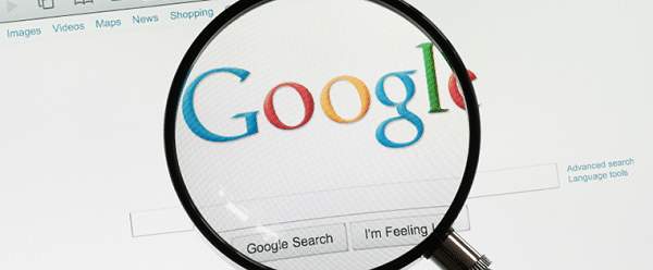 Indian Regulator Fines Google Rs 135.86 Crore for Favouring its own Services in Search Results