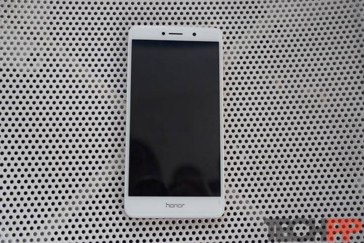 honor 6x review 1
