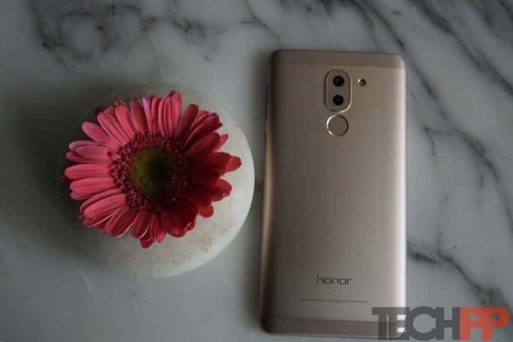honor 6x review 2
