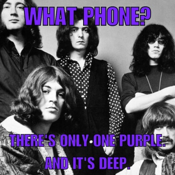 iphone-purple-meme