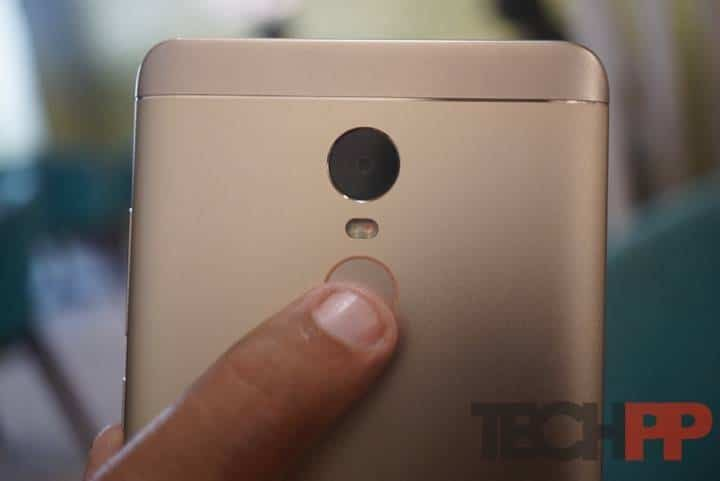 redmi note 4 review 2