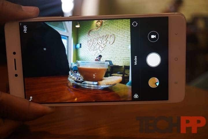 redmi note 4 review 6