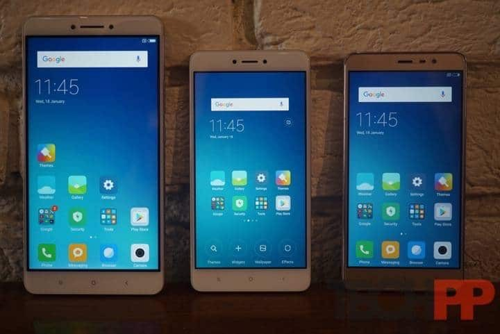 redmi note 4 review 8