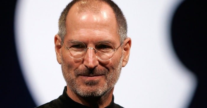 Remembering Steve Jobs, in the words of Mark Antony and Shakespeare