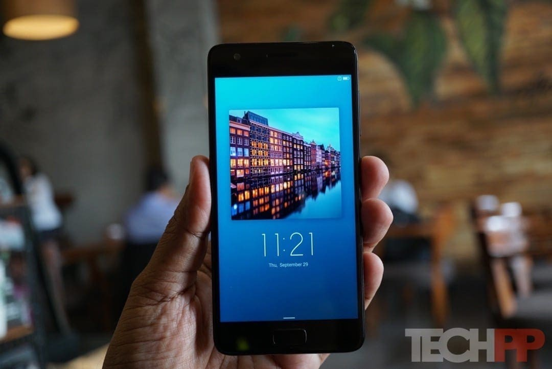 lenovo z2 plus review 5
