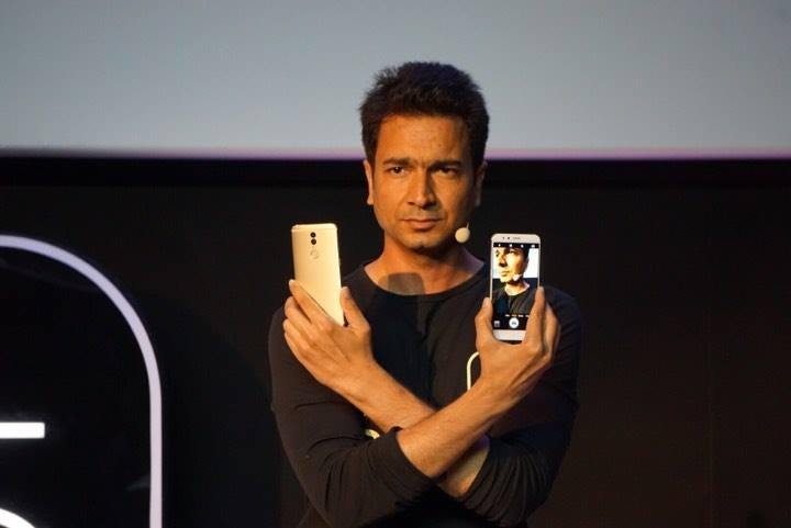 Micromax Makes an Unexpected Comeback to the Top-Five Charts in Q3, 2018: Report