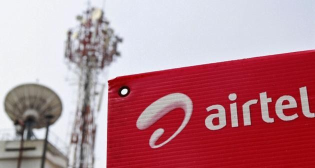 Airtel Announces Tariff Hikes - Here's Everything You Need to Know