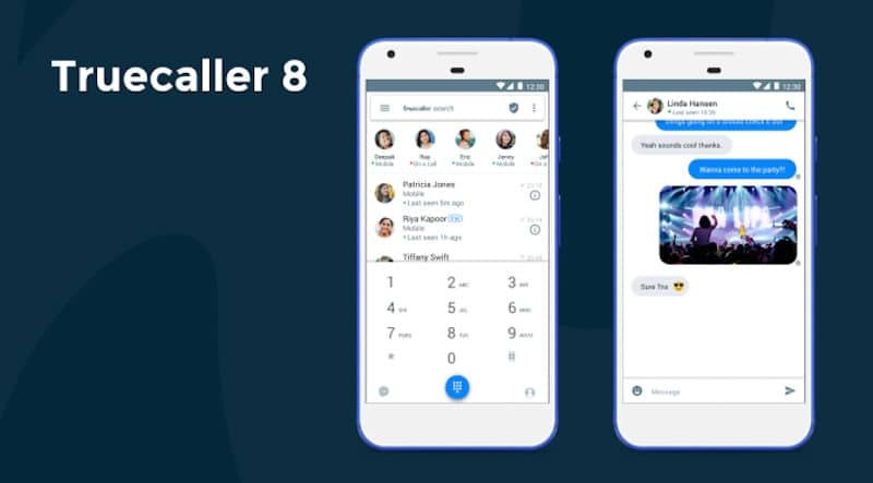 5 Tips to Ensure Truecaller Doesn't Choke Your Phone's Performance