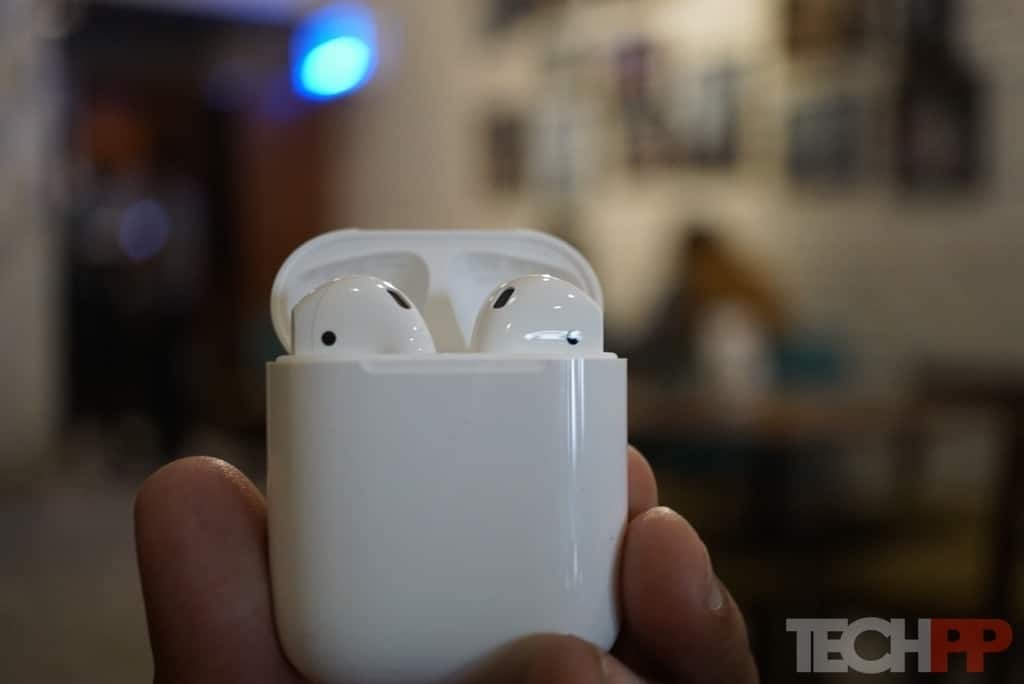 apple airpods review 1
