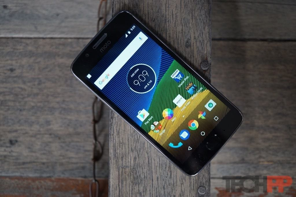 moto g5 review 1