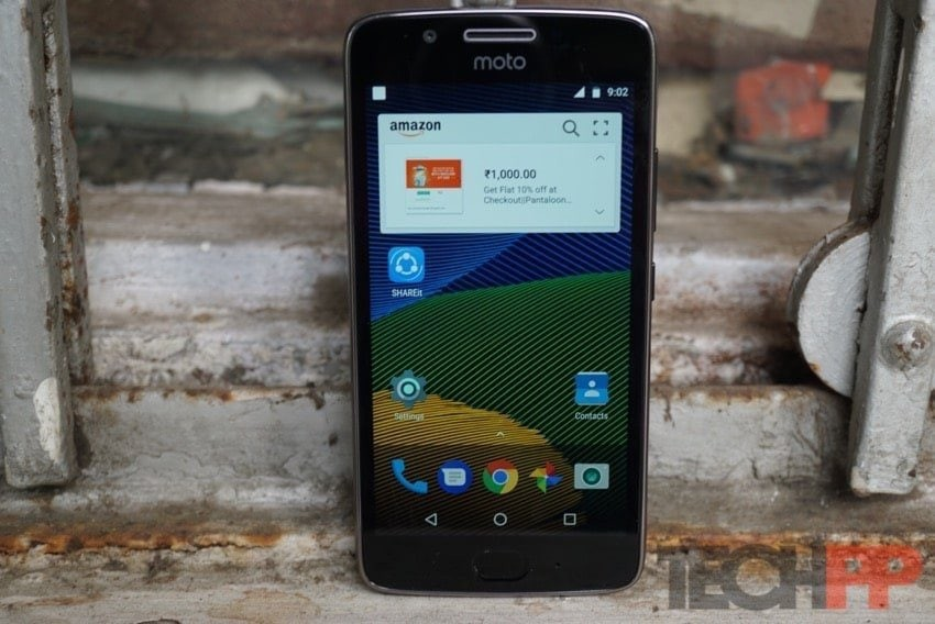moto g5 review 13
