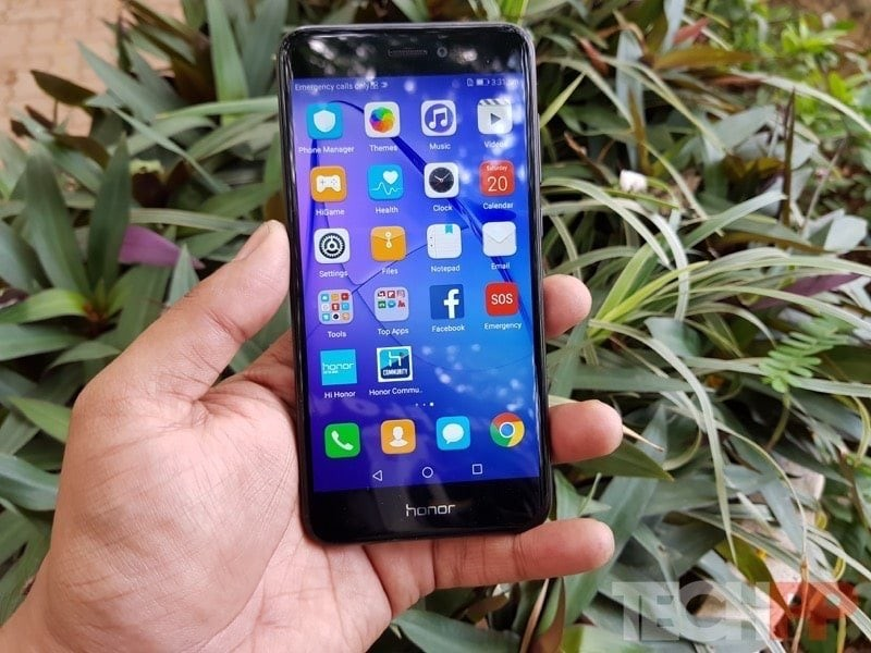 honor 8 lite review 2