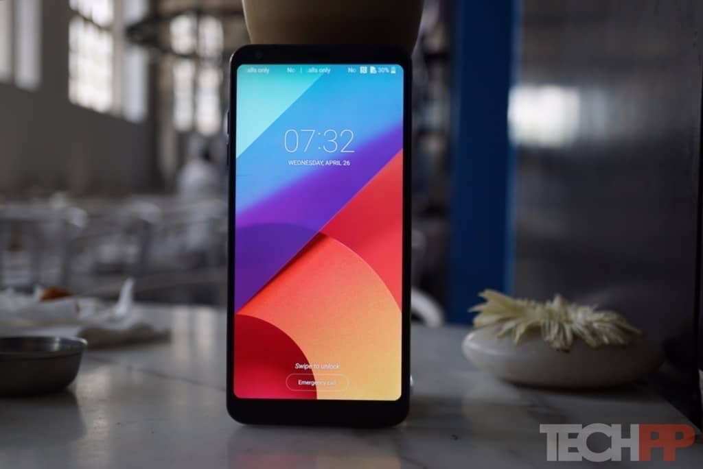 lg g6 review 1