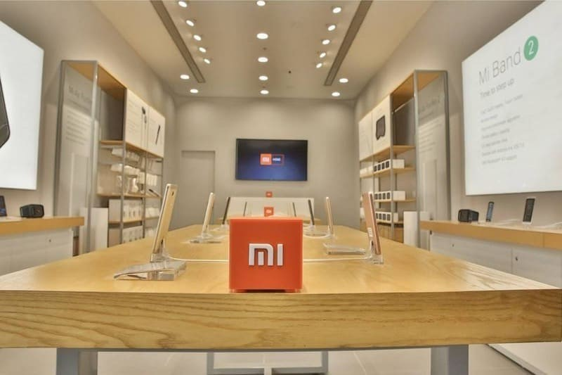 Xiaomi Sets up New SMT Plant in India for Localized PCB Assembly and Manufacturing