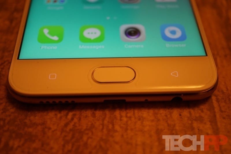 oppo f3 review 1