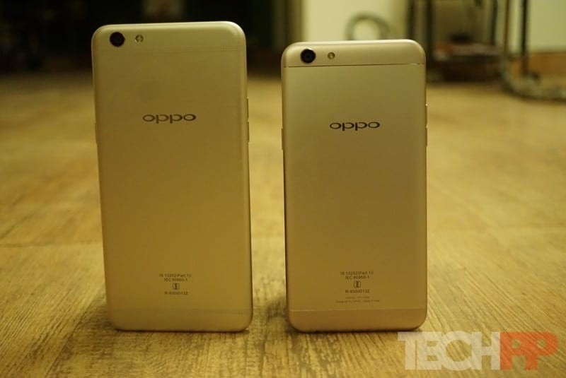 oppo f3 review 4
