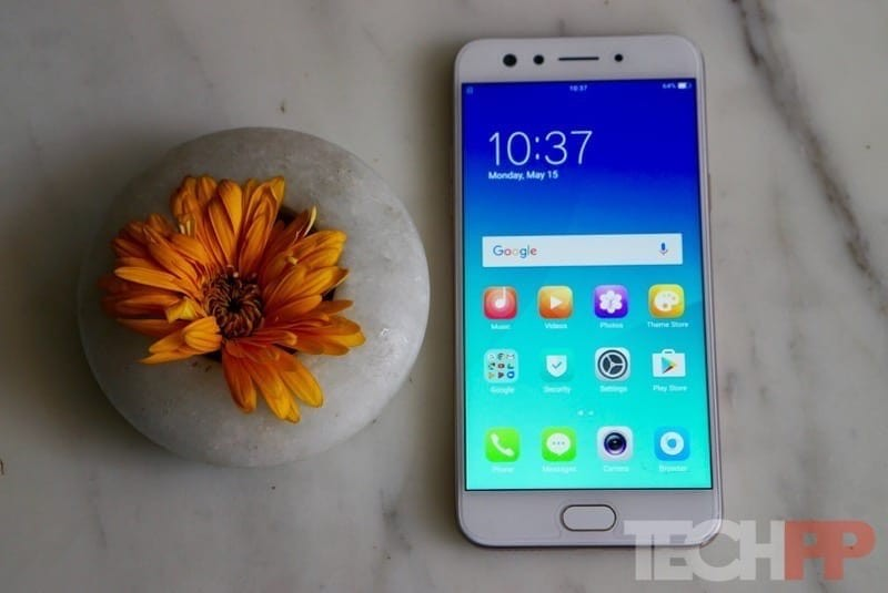 oppo f3 review 6 1