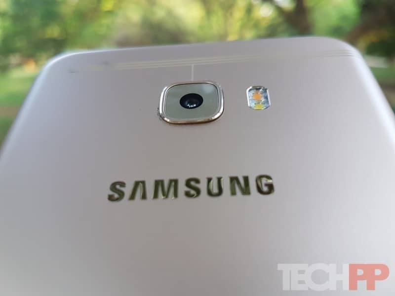 samsung galaxy c7 pro review 3