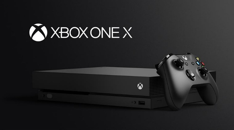 Microsoft Decides to Fix its Xbox Game Problems by Acquiring Gaming Studios