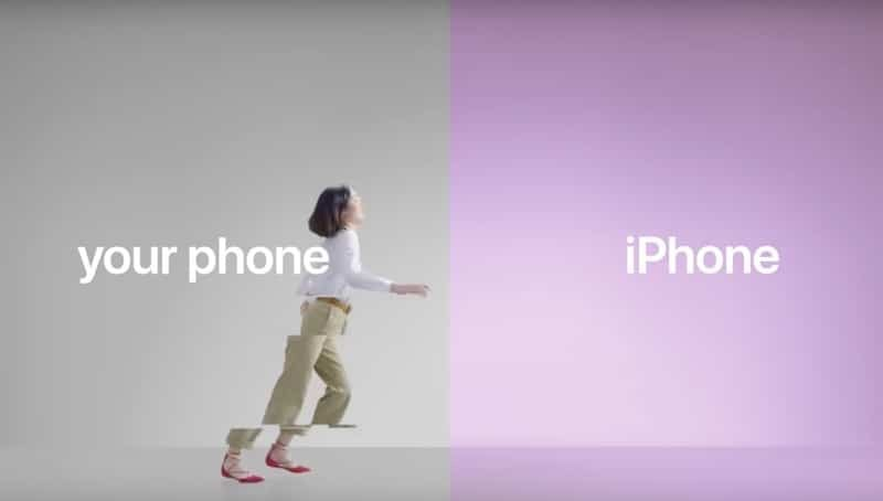apple why switch ad 1