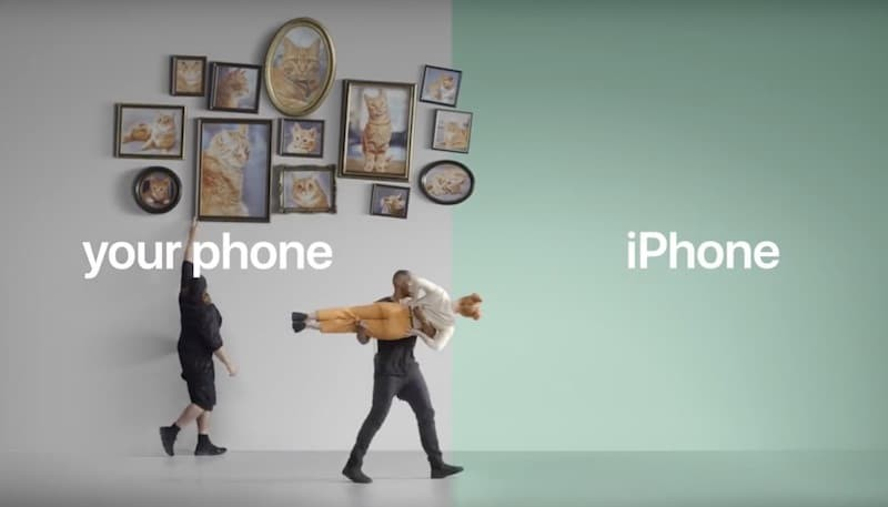 apple why switch ad 2