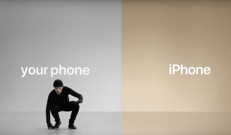 apple why switch ad 3