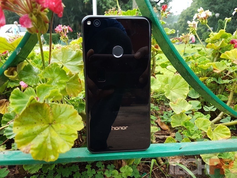 honor 8 lite review 4