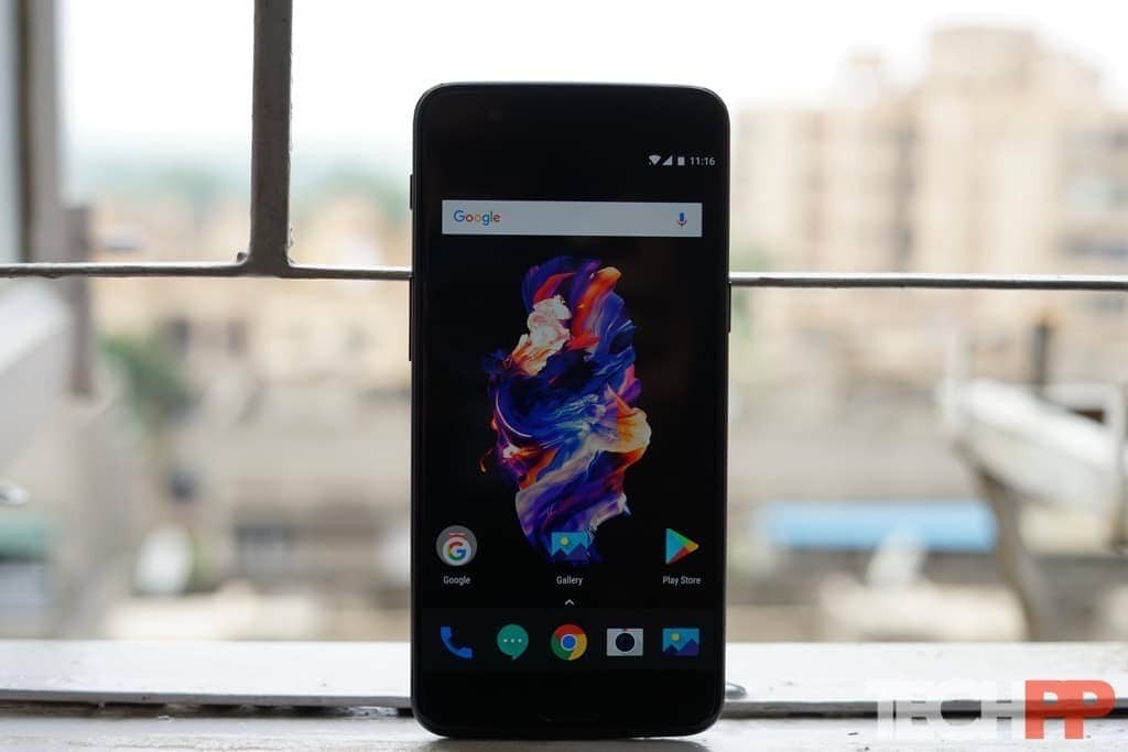 oneplus 5 review 1