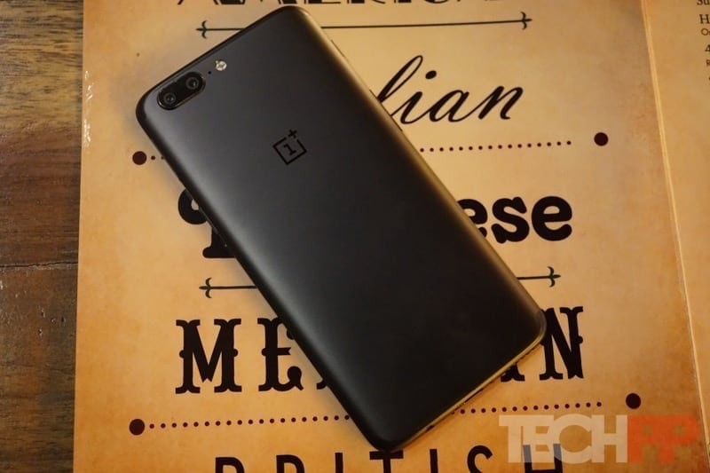 oneplus 5 review 6 1