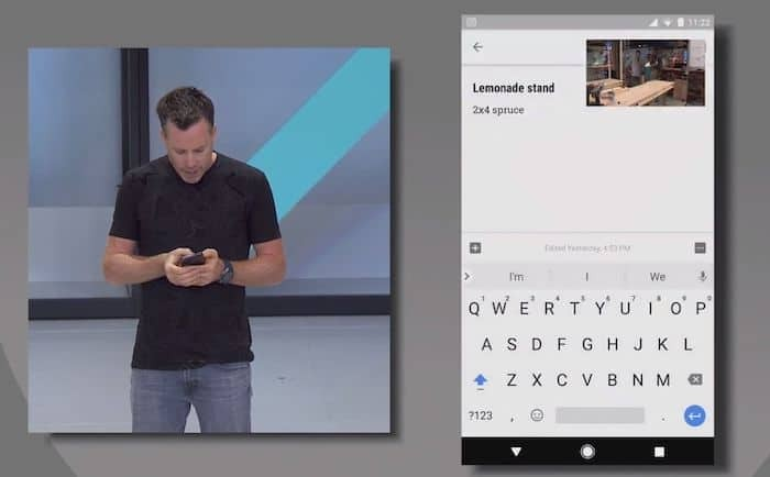 android o picture in picture