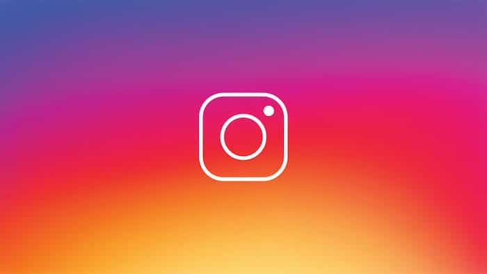 Post on Instagram from Your PC or Mac, Almost Like Your Phone