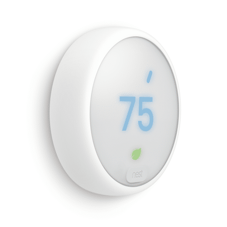 Nest Thermostat E 1