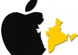 Apple Q4 2019 Results Show Record Growth in India thanks to 'Smart Pricing'