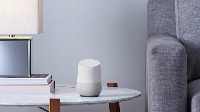 Google Home and Home Mini Launched in India at Rs 9,999 and Rs 4,499 Respectively