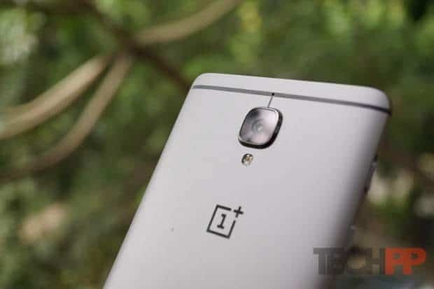 oneplus 3 review 4