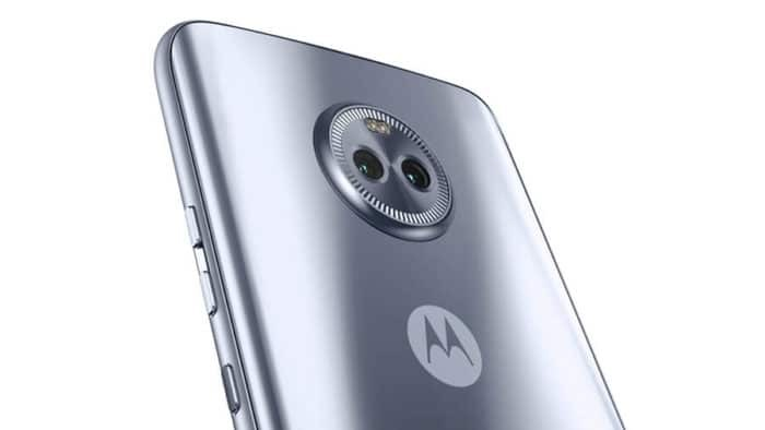Pros and Cons of the Moto X4