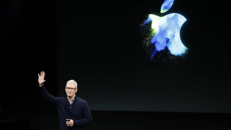 4 Ways How Apple Plans to Regain its Position in India: Report