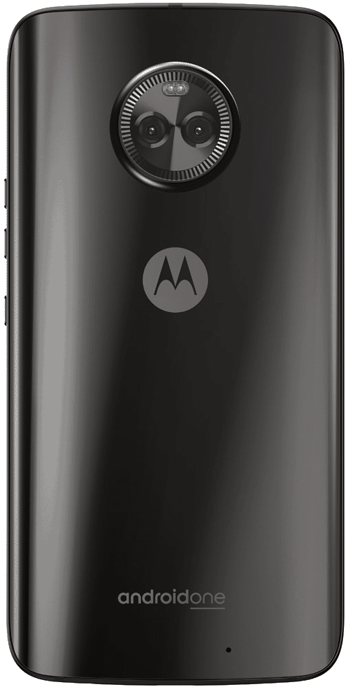 motox4 android one