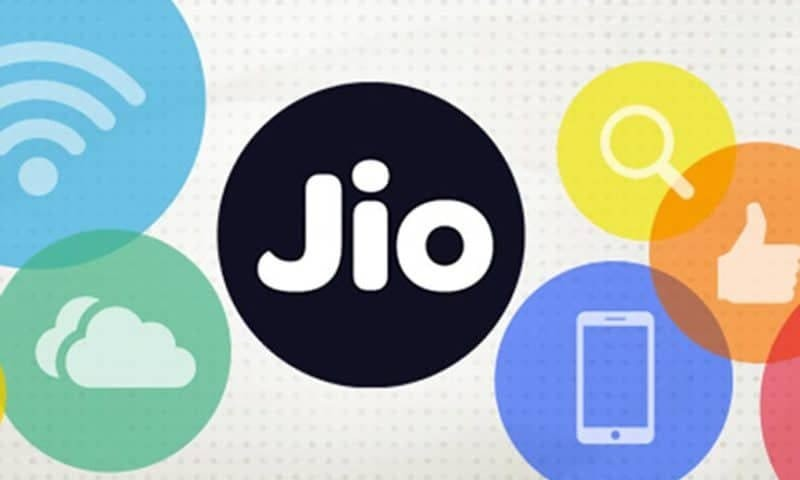 Reliance Jio's Cricket Channel on JioTV Now Lets Viewers Toggle Camera During Live Broadcast
