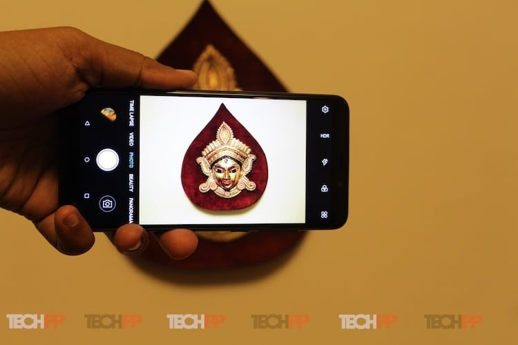 micromax canvas infinity review 1