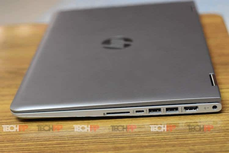 hp x360 review 1
